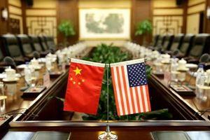 Trung Quốc không có ý định can thiệp vào chính trị Mỹ