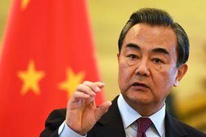 Trung Quốc 'lôi kéo' Canada đối đầu thương mại với Mỹ