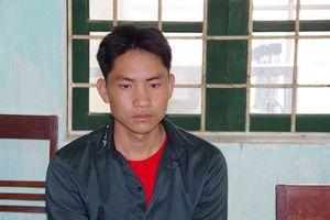 Bắt khẩn cấp đối tượng lừa bán phụ nữ sang Trung Quốc