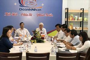 Bình Phước thu hút vốn đầu tư nước ngoài tăng kỷ lục