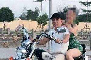 Thông tin bất ngờ vụ hại đời nữ sinh Thái Bình