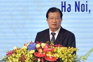 Phó Thủ tướng: Nông nghiệp đóng vai trò then chốt của Cộng đồng kinh tế ASEAN