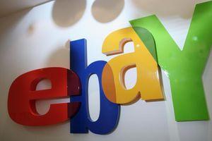 Rao bán bạn gái trên eBay, sốc với giá hơn 2 tỷ được trả