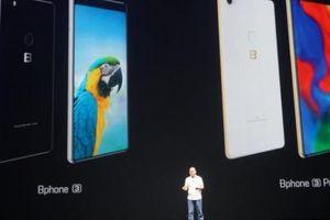Lý do khiến cho Bphone 3 của CEO Quảng 'nổ' không thể thất bại?