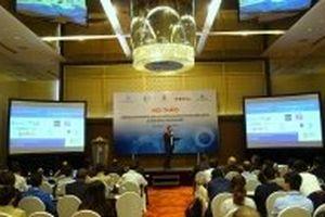 Việt Nam, Israel thúc đẩy hợp tác công nghệ thông tin và truyền thông