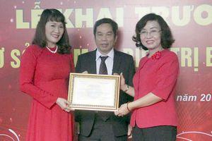 Bệnh viện Tâm thần TP Đà Nẵng khai trương Cơ sở Khám và Điều trị Ban ngày