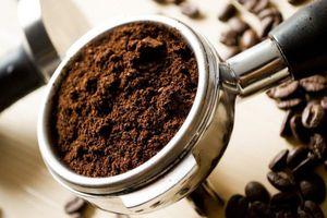 Tưởng là đồ bỏ đi, nhưng bã cà phê và loạt nguyên liệu sau lại có tác dụng làm đẹp 'thần thánh'