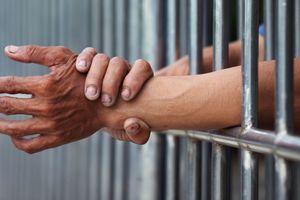 Những nhà tù tuyệt mật