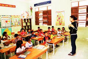 Khánh Hòa: Phê duyệt hơn 7,5 tỉ đồng hỗ trợ giáo dục trẻ em dân tộc thiểu số