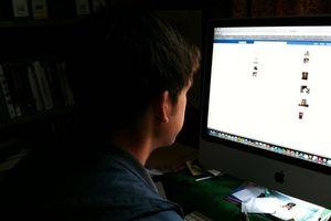 Không bao giờ là quá sớm để dạy con về mạng xã hội