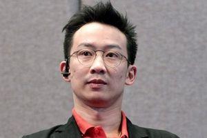 Con trai duy nhất của cựu thủ tướng Thaksin bị truy tố tội rửa tiền