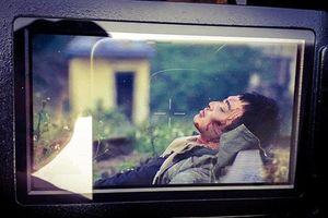 Quỳnh búp bê: Hé lộ đoạn clip cho thấy có thể Cảnh chưa chết