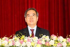 'Giáo dục đại học phải có sứ mệnh góp phần quan trọng xây dựng nền kinh tế Việt Nam sáng tạo'