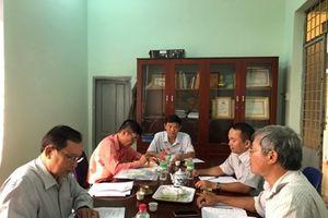 Hội Nhà báo Đắk Lắk: Công tác kiểm tra ngày càng được đẩy mạnh theo hướng chủ động
