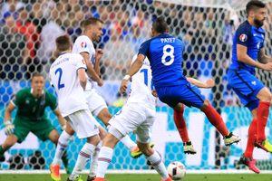 Lịch thi đấu, dự đoán tỷ số các trận giao hữu quốc tế diễn ra hôm nay 11.10