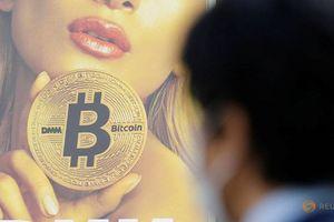 Tin tặc trộm gần 1 tỉ USD giá trị tiền mã hóa 9 tháng đầu năm