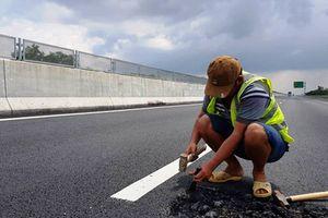 Khả năng cao cho dừng thu phí cao tốc Đà Nẵng - Quảng Ngãi trong chiều nay