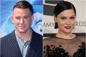Tài tử Channing Tatum hẹn hò tình mới sau nửa năm ly hôn