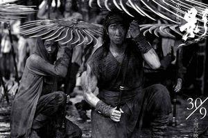 'Ảnh' của Trương Nghệ Mưu: Rũ 'trường thành' đứng dậy…