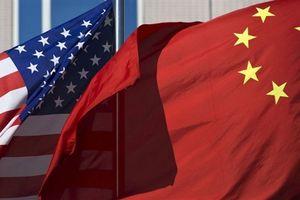 Mỹ-Trung sẽ 'thấm đòn' chiến tranh thương mại vào năm 2019