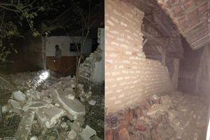Indonesia: Động đất ngoài khơi đảo du lịch Bali, có thương vong