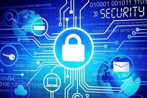 Bộ Công an nỗ lực hoàn thành sớm các văn bản liên quan đến Luật An ninh mạng