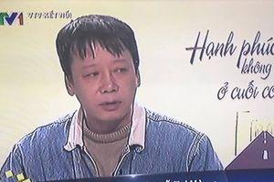 Triết lý 'vì mẹ là mẹ chồng em' qua lăng kính của biên kịch Đỗ Trí Hùng