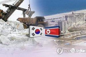 'Sốc' với khối tài sản ngầm 3,3 ngàn tỷ USD của Triều Tiên