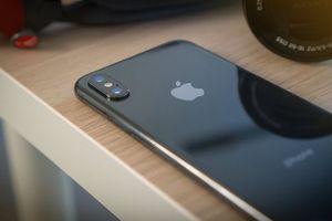 Công nghệ 24h: iPhone gửi chuyển phát nhanh bị tráo thành gạch