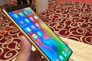 Bphone 3 và Bphone 3 Pro ứng dụng công nghệ gì khiến người dùng yêu thích?
