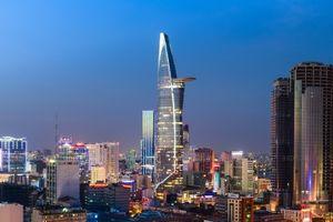 Hé mở bức tranh về chỉ số giá nhà ở và văn phòng cho thuê tại Hà Nội và TP.HCM