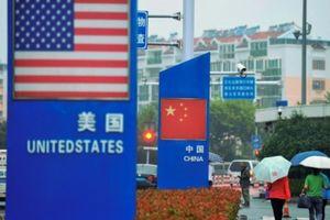 Trung Quốc: Nguy cơ khủng hoảng đầu tư nước ngoài do chiến tranh thương mại
