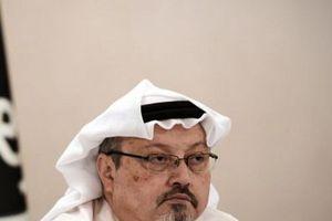 Thổ Nhĩ Kỳ không thể giữ im lặng về vụ nhà báo Saudi Arabia mất tích