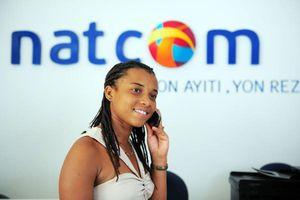 Công ty của Viettel tại Haiti đã chia lãi cổ phần tới 3 triệu USD
