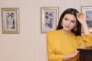 Ca sĩ Phạm Phương Thảo: 'Tôi sợ mình chẳng có manh áo mà mặc'