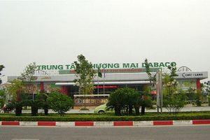 Chính phủ yêu cầu hai bộ kiểm tra, đề xuất biện pháp xử lý đối với dự án BT đường H2, TP Bắc Ninh