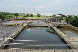 Hà Nội: Thống nhất chính sách hỗ trợ cho vay thực hiện dự án cấp nước sạch