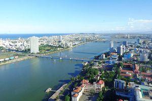 Đà Nẵng: 9 tháng đầu năm năm 2018 phát triển ổn định về kinh tế - xã hội