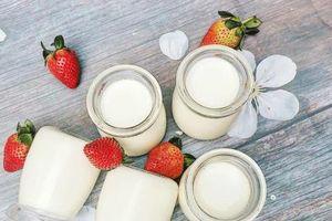 Những thực phẩm giúp phòng ngừa bệnh cảm cúm vào mùa lạnh