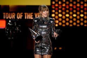 Tùng Dương:'Không thể nghe nổi Taylor Swift 1 bài'