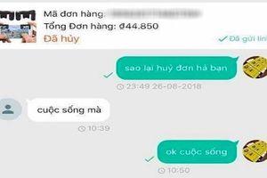 Trào lưu 'cuộc sống mà' đang khiến cộng đồng mạng Việt điên đảo thế nào?