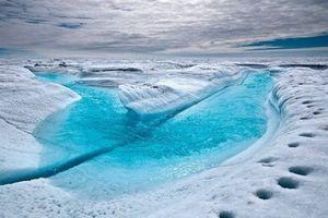 Mực nước biển của Trái đất sẽ tăng lên 15 mét, đến năm 2300