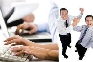 Chuyên gia nhân sự bật mí cách đưa công nghệ mới vào quản lý nguồn nhân lực