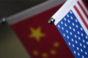 Đầu tư Trung Quốc vào Mỹ 'khó thở' vì quy định mới