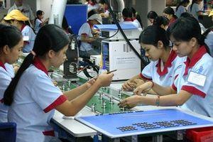 Doanh nghiệp Việt vẫn khó tồn tại
