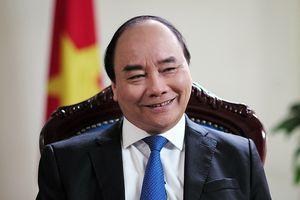 Việt Nam cùng ASEAN thúc đẩy quan hệ với IMF và WB