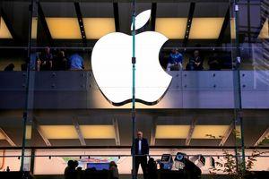 Apple thực hiện thương vụ mua bán trị giá 600 triệu USD
