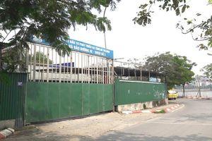 Danh sách 34 dự án bị thu hồi, do vi phạm về đất đai tại Hà Nội