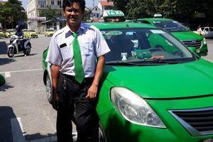 Tài xế taxi đỡ đẻ thành công cho sản phụ trên đường đến bệnh viện