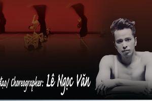 Biên đạo múa người Việt nổi tiếng tại Anh về nước dàn dựng múa ballet